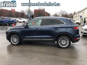 2015 Lincoln MKC AWD   - BOXING WEEK SALE! -