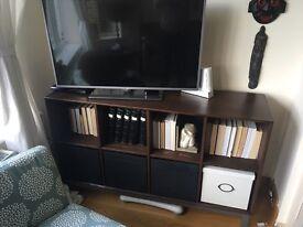 Sideboard TV Cabinet Storage Unit