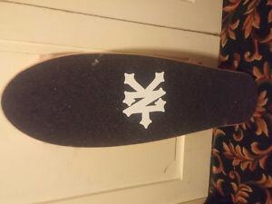 Brand new unused skateboard Kitchener / Waterloo Kitchener Area image 3