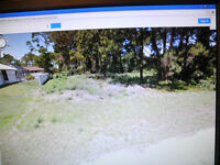 FLORIDA VACANT HOUSE LOT 4 SALE PORT CHARLOTTE CLOSE GULF BEAC