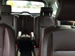 2007 Mazda5 GT Minivan, Van