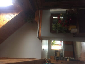 Painter Available - Port Stanley, St Thomas, London London Ontario image 2