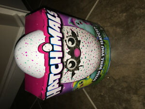 Hatchimal - BNIB