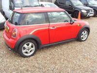 Mini Mini 1.4 One