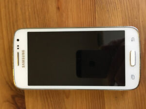 Samsung Galaxy Core for Sale