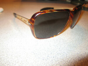 67a179776846 American Optical Vintage Retro Sunglasses Made In Japan 887