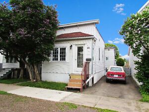 ***726 MCLAUGHLIN STREET *** CHEAPER THAN RENT!!!!***