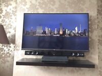 "LG 49"" Smart 4K Ultra HD webos apps miracast magic remote warranty free delivery"