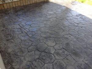"""X-Stream Concrete """"Achieving your Concrete Expectations """" Regina Regina Area image 3"""