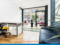 Co-Working * Club Row - Shoreditch - E1 * Shared Offices WorkSpace - London