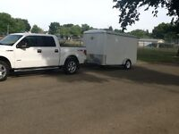 Great RATES!!! Junk removal!!! 780-394-8740 We pick up today:)))