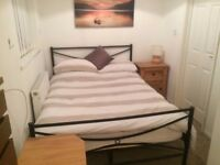 Double Bedroom For Rent In St Mellons-All Bills Inc