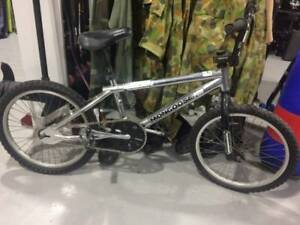 vintage mongoose bmx | Bicycles | Gumtree Australia Free Local