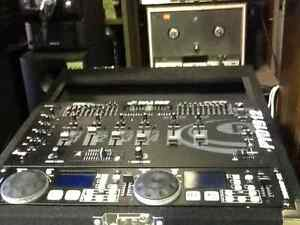 Eliminator E107 Professional DJ System with speakers $1999