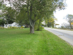 Land for Sale Peterborough Peterborough Area image 9