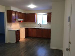 5 et 1/2, 4 et 1/2 logement impeccable, Repentigny, l'Assomption