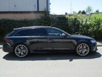 Used Audi RS6 Cars for Sale - Gumtree Audi Rs B on b5 audi a4 avant, b5 audi a8, b5 audi rs4, b5 audi s6, b5 audi a3,