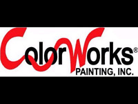 Painters help wanted