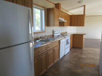 Spacious Custom Built Home for an Affordable Price