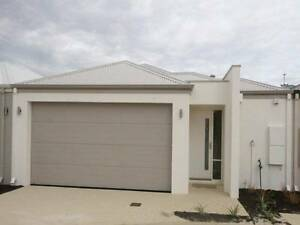 Lovely villa in a cul-de-sac, close to schools, beach and shops Butler Wanneroo Area Preview