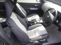 Volvo C30 2.4 D5 SE Sport 3dr Automatic DIESEL AUTOMATIC 2007/07