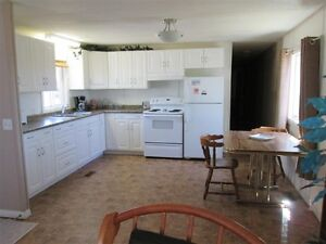 Why Rent & Waste Money when you could buy for a bargain! Regina Regina Area image 5