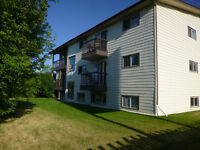 9 SUITE APARTMENT COMPLEX FOR SALE IN RED DEER