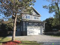 OPEN HOUSE Aug. 30 from 2 to 4pm - Wasaga Beach- WATER ACCESS