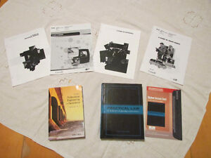 P.Eng PPE Professional Practice Exam Textbooks & Guides