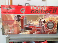 For the Wood Worker (Wood Lathe and accessories)