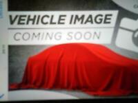BMW 118 2.0TD 2007 SE 5 door Hatch back