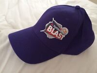 T20 Natwest Blast cap