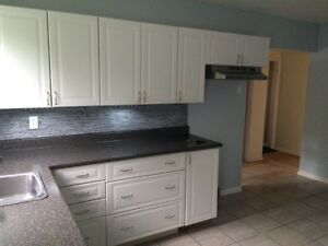 Grand Semi  a vendre    K1L5S8  Please call. 613-292-1923 Gatineau Ottawa / Gatineau Area image 4