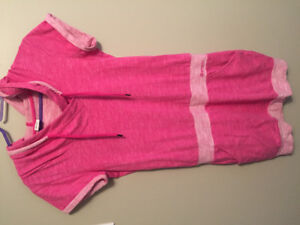Bench dress size S
