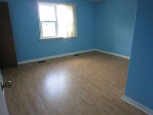 Large Beautiful Room for mature student or young professsional Kitchener / Waterloo Kitchener Area image 3