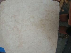Ceramic tiles CHEAP! GOOD QUALITY!