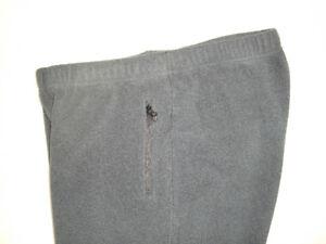 NEW MEC WOMEN'S HIKING/OUTDOORS MID-LAYER PANTS- PETITE LARGE