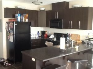 2Bed1Bath Binbrook Apt Avail July/Aug 1 - $1450/mo