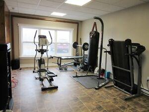 2-Apartment Home - Hodgewater Line, Makinsons, NL - MLS# 1138141 St. John's Newfoundland image 8