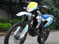 NEW 2020 FB Mondial SMX 125cc Enduro 125cc - FREE CBT OFFER