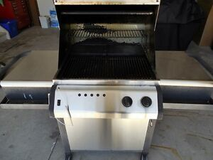 Outdoor Barbeque grill  by Heat n glow Kitchener / Waterloo Kitchener Area image 3