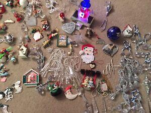 Christmas tree decorations  Kingston Kingston Area image 4