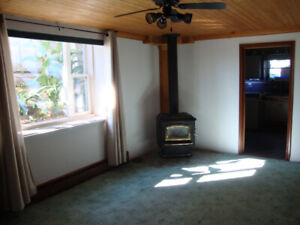 2  Bedroom 1400 sq ft apartment to rent