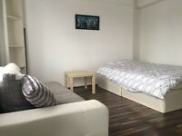 STUNNING DOUBLE ROOMS IN KENTISH TOWN