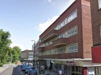 Two bedroom flat available in Hanover House, Hanover Buildings for £660 Per Month - September