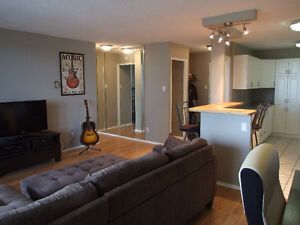 Space, Convenience, Amenities – Minutes to Downtown