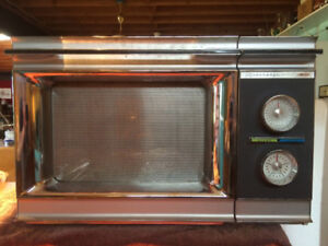 Appliance Repair & Installation Montreal Quebec | APlus Repair