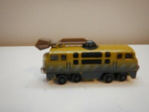 DIESEL 10 - THOMAS THE TRAIN Peterborough Peterborough Area image 2