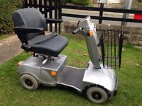 Sunsift 200 Mobility Scooter