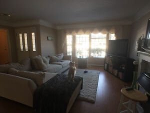 $600 RENT/SHARE 3 bedroom in House in Agassiz